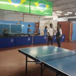 tenis de mesa8