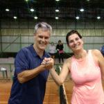 torneio de tenis destaque
