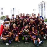 Copa Juventus de Futebol Feminino