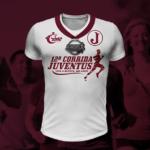 capa_juventus (1)