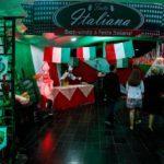 festa italiana 6