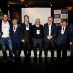 Presidente Domingos Sanches participa da 5ª Reunião Núcleo de Negócios