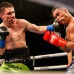 boxing web11