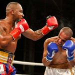 boxing web13