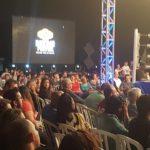 boxing web14