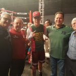 boxing web17