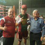boxing web18