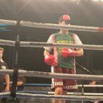 boxing web20