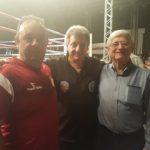 boxing web21