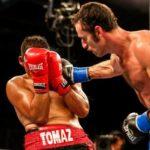boxing web3
