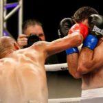 boxing web6