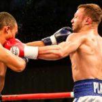 boxing web9