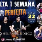 henrique e Diego 2 destaque