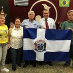 bandeira mooca3 destaque