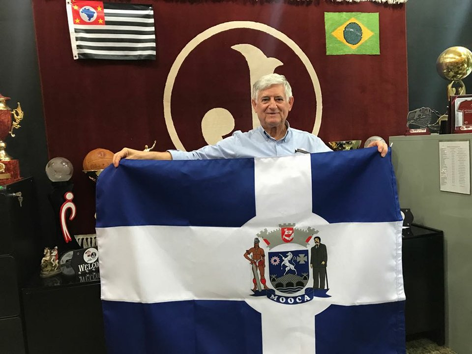 bandeira mooca4