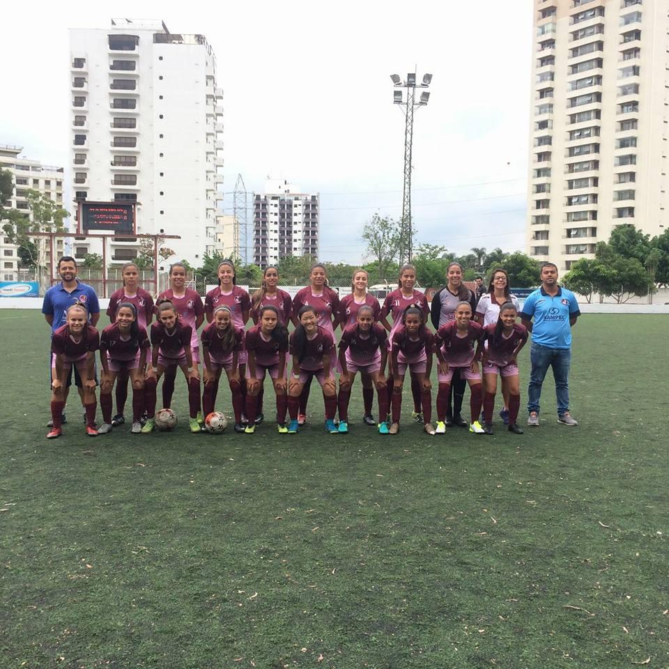 futebol feminino copa ouro1