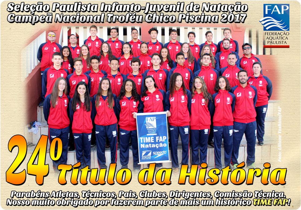 selecao-paulista-chico-piscina-2017-capa