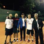 tenis 5m3d