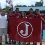 Paulista Juvenil  (19)