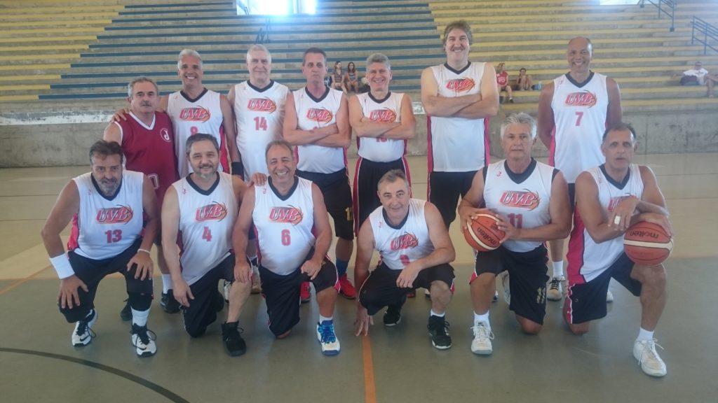 basquete 60 anos DSC_0197