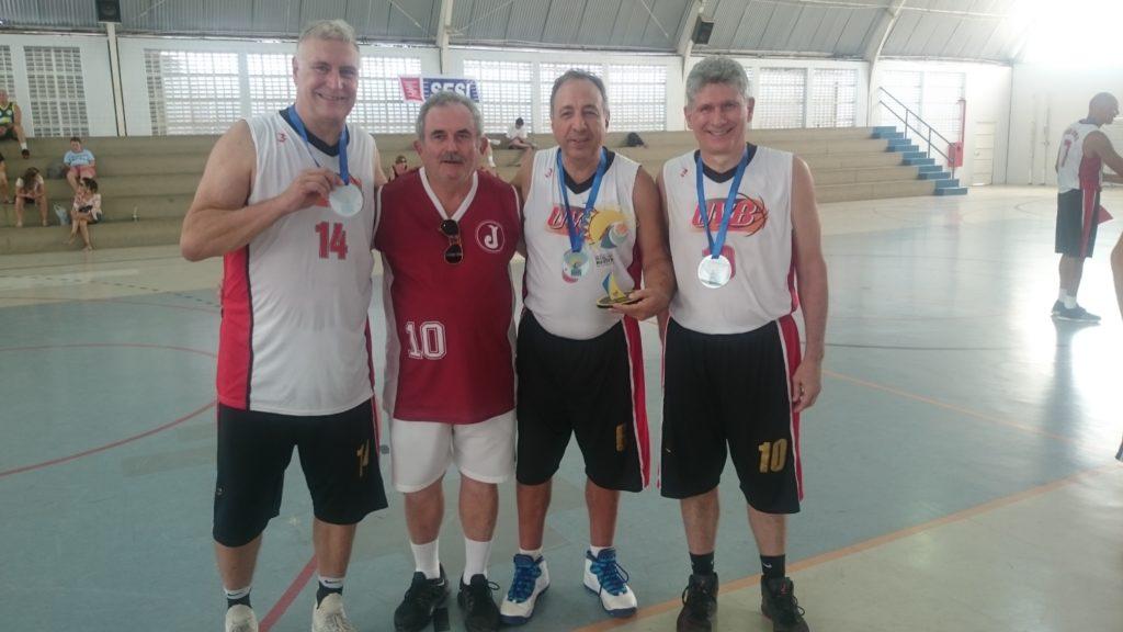 basquete 60 anos DSC_0322