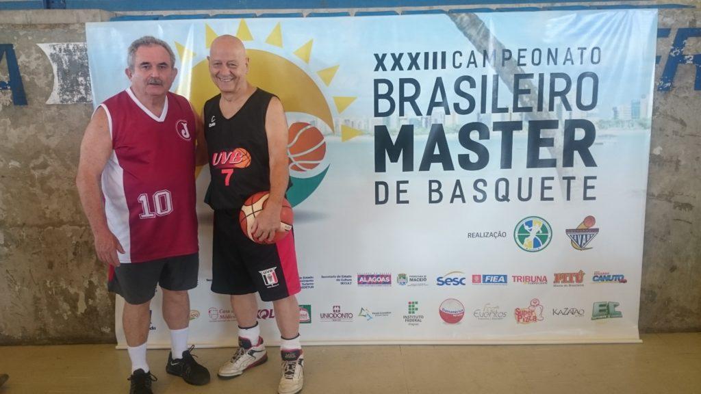 basquete DSC_0187