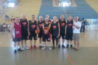 basquete DSC_0191