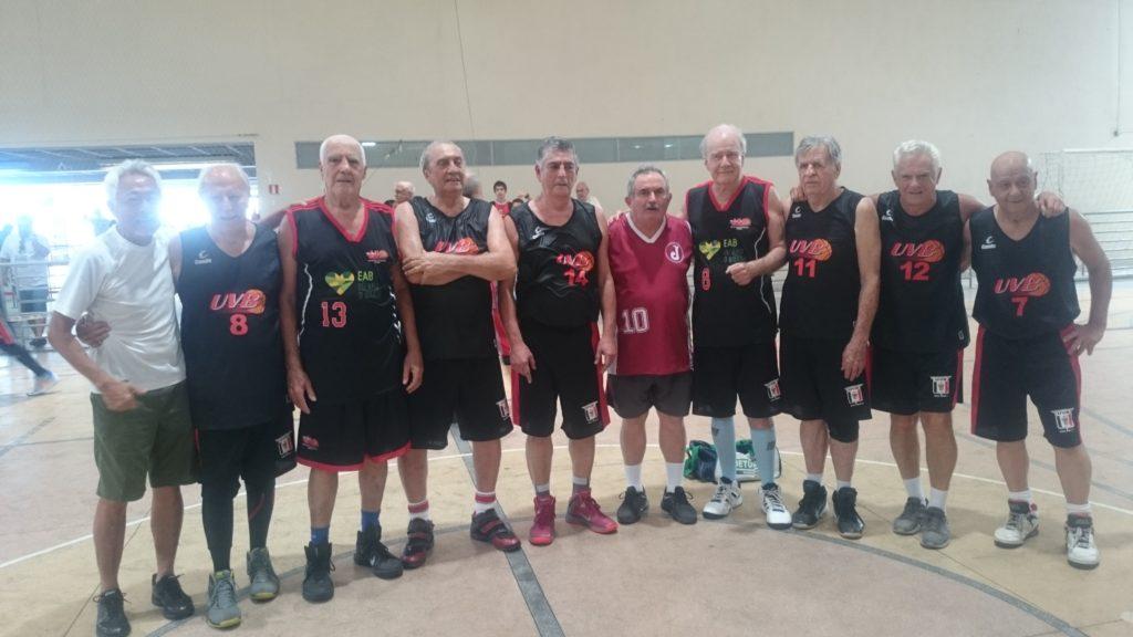 basquete DSC_0258
