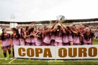 feminino sub 20 copa ouro