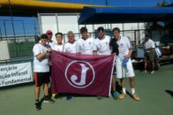 final tenis