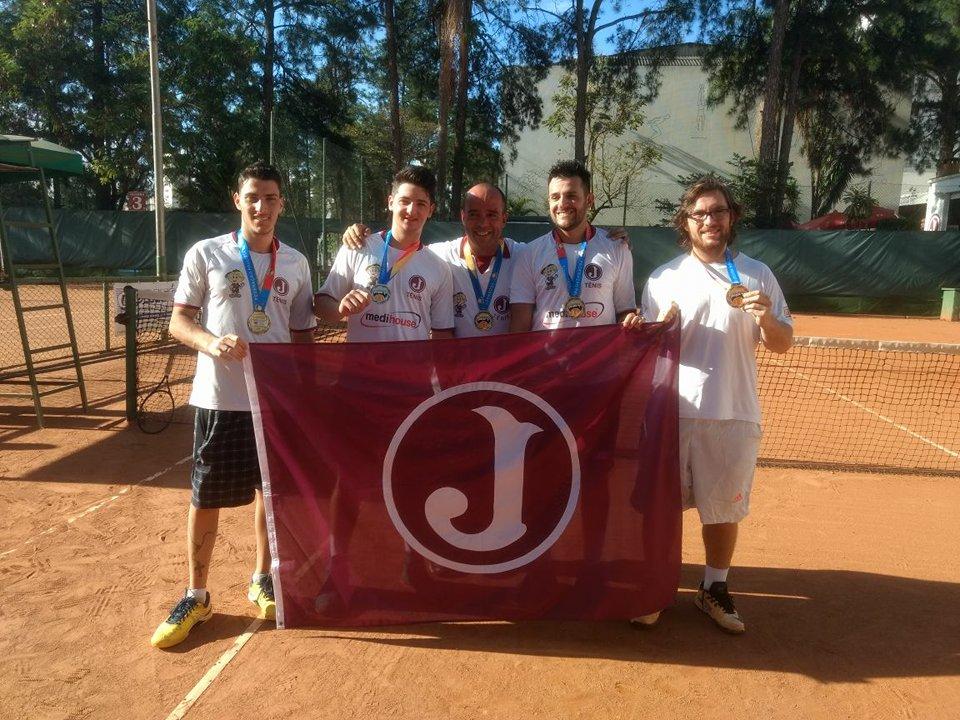 tenis bi2