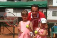 tenis jovens destaque