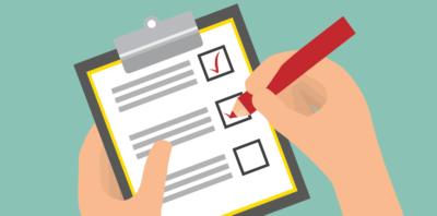 checklist-para-o-vendedor-aumentar-fechamento