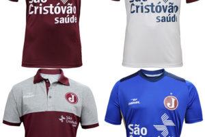 Resultados da pesquisa   Clube Atlético Juventus 7e294b1f6a3de