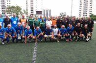 futebol-associado-3