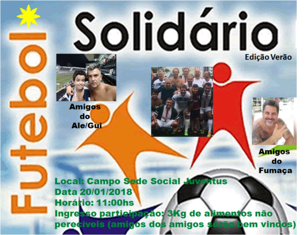 jogo_solidario