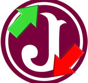 logo_juve_transf