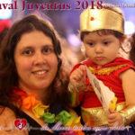 Carnaval 2018 - Fotos: Marcelo Germano