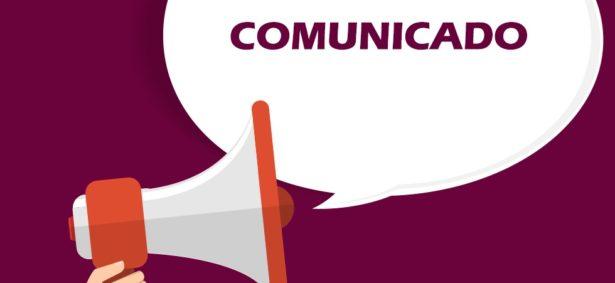 comunicadooficial-juventus