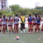 equipefutebolfeminino-marcelogermanofoto