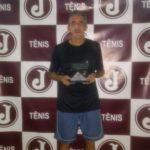 tenista-geraldopinto
