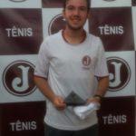 tenista-gustavoalbanidobartolomeu