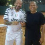 tenista-ronaldocarbonaro