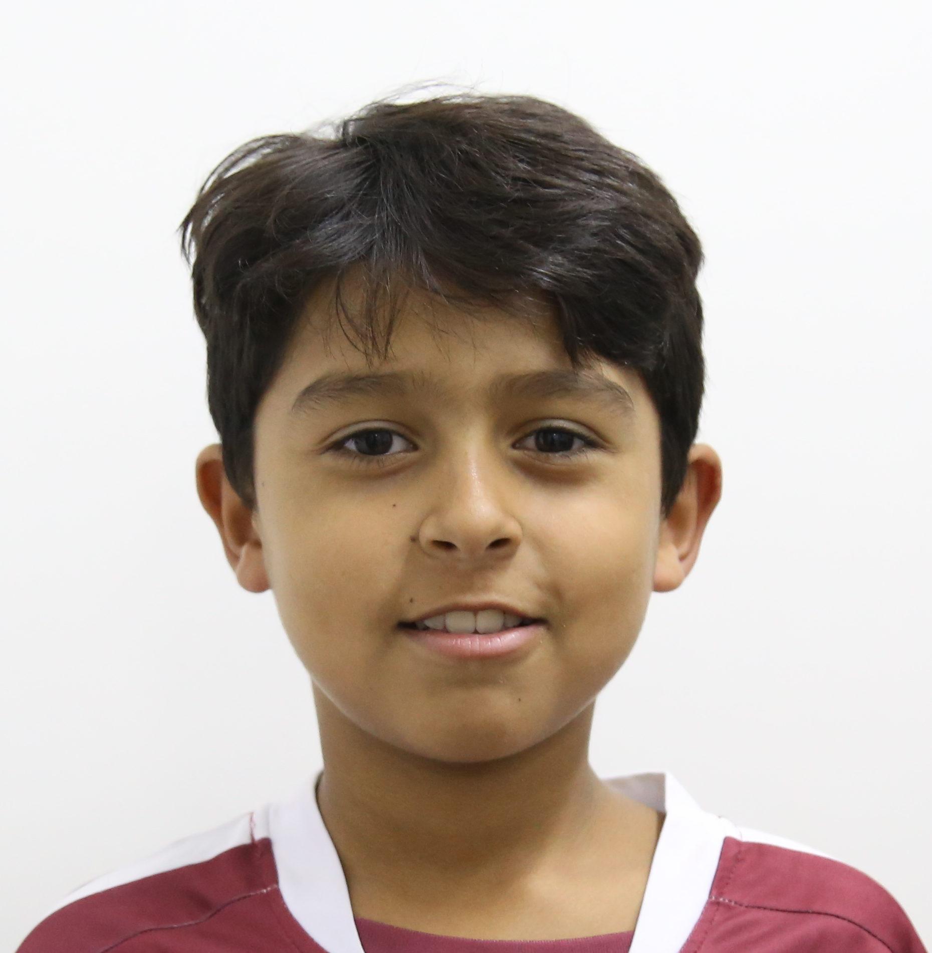 01 – Edson Miguel (13-05-2009) – ALA