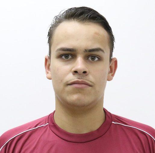 01 – Guilherme Sousa (15-05-2000) – FIXO