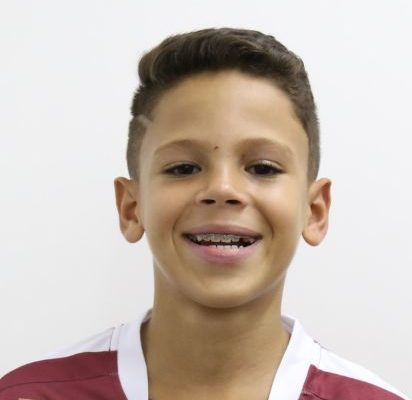 02 – Vinicius Oliveira (02-11-2006) – ALA