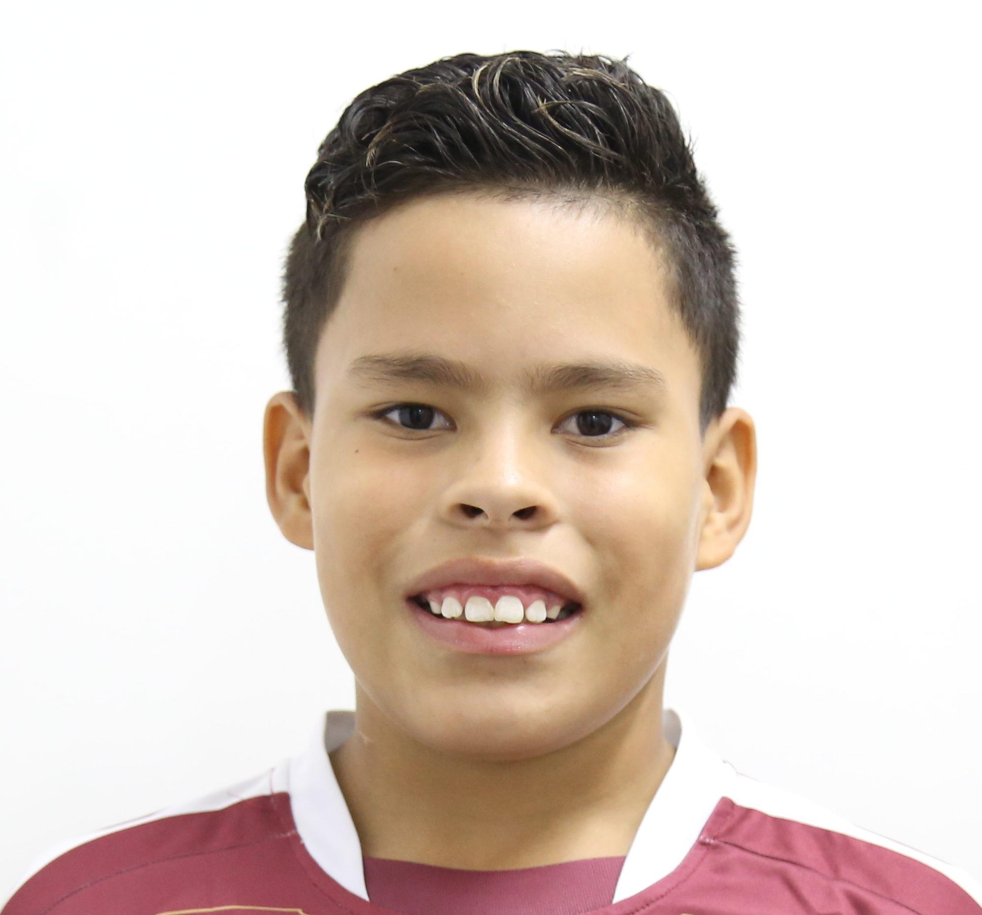 03 – Gabriel Fernandes (25-01-2008) – PIVÔ