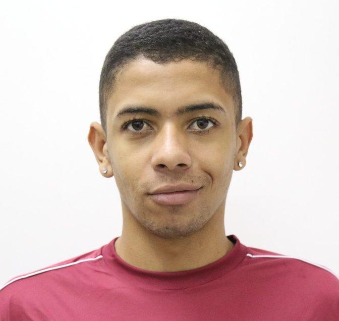 03 – Vitor Pessoa dos Santos (13-02-2000) – PIVÔ