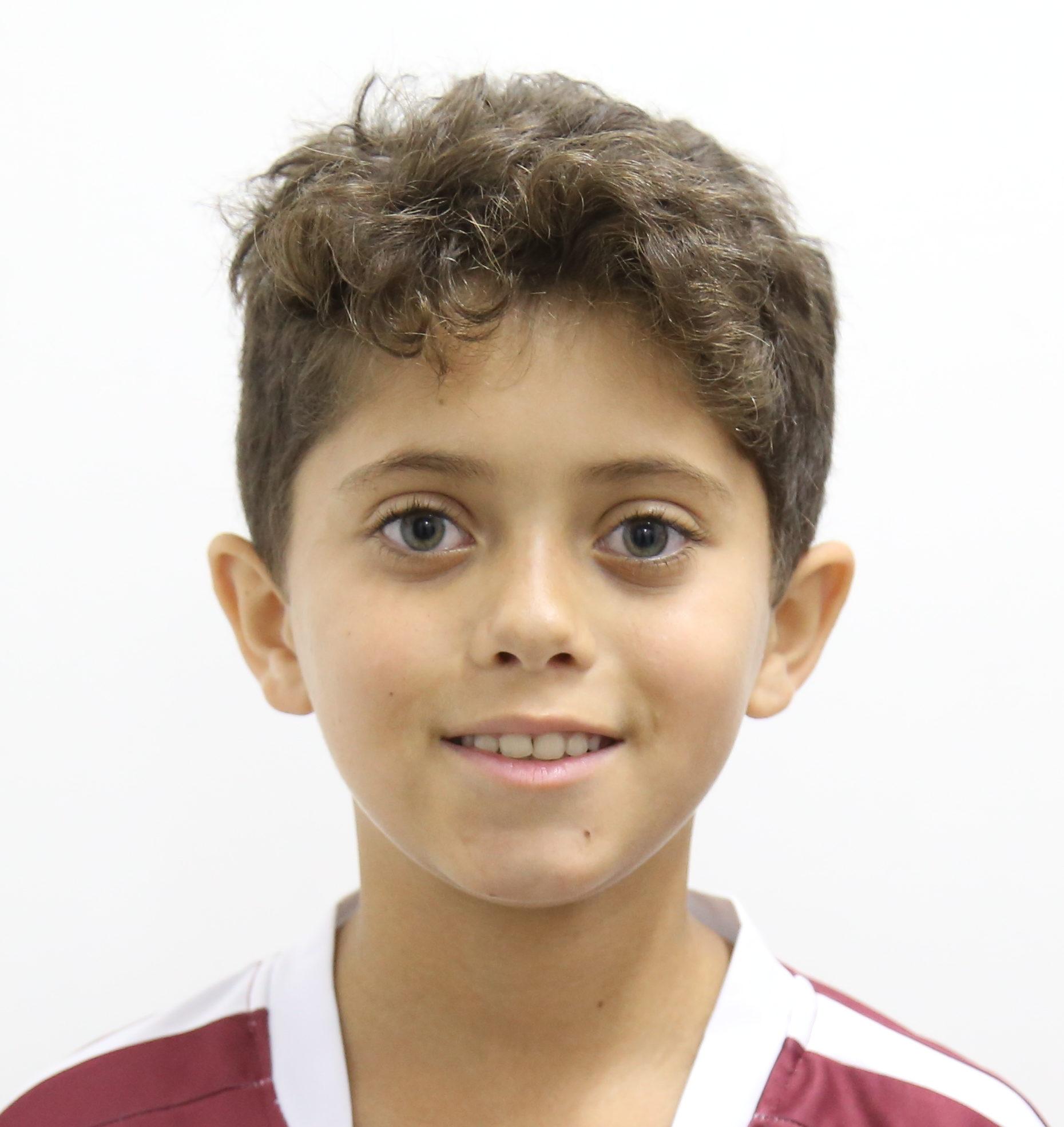 04 – João Henrique (28-08-2008) – FIXO