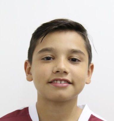 04 – João Pedro (17-11-2006) – ALA